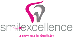 SmileXcellence Dentistry Richmond, Sydney
