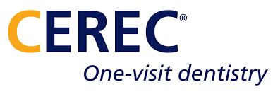 Cerec-one-visit