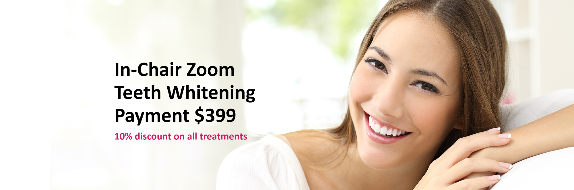 new-teeth-whitening